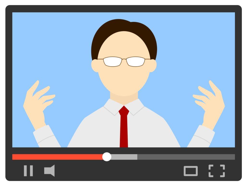 見るだけで自身への投資になるオススメの投資系Youtuber!