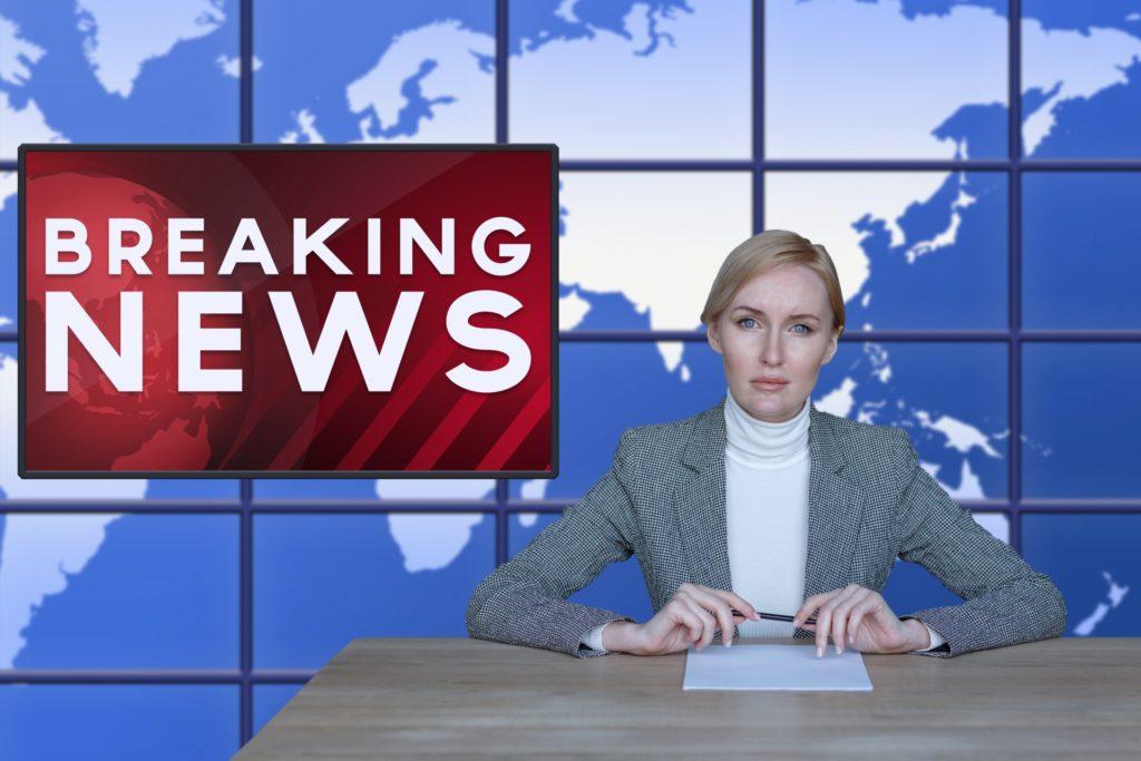 ニュースを見ることで、儲けられる!? 正しいニュースの見方